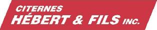 Citernes Hébert & Fils Inc